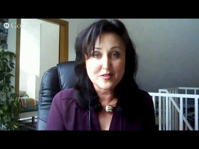 Отзыв на обучение у Автандила Ануашвили » Freewka.com - Смотреть онлайн в хорощем качестве