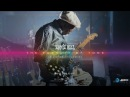 Ernie Ball: The Pursuit of Tone - Buddy Guy. Clip: The first time Buddy sees Lightning Slim.