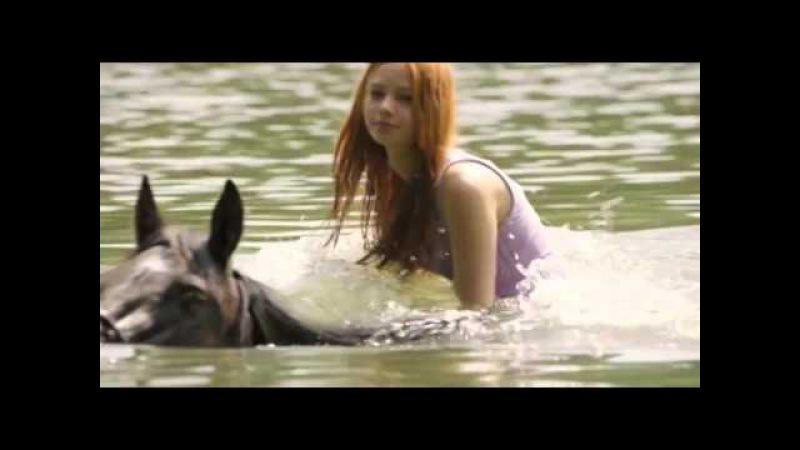 Ostwind Music Video