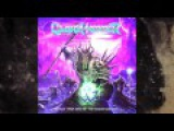 Gloryhammer - Goblin King of the Darkstorm Galaxy