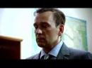 Черный город Русские боевики Русские криминальные фильмы Русские детективы 2015