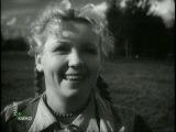 Гвоздь программы (1955) СССР, кинокомедия