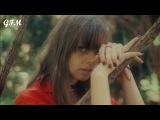 Dzima Kobeshavidze & Irakli Balavadze - Red Wine (Music video)