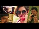 Official hindi movie trailer Rustam  Akshay kumar Rustam Official trailer HD
