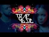 Rihanna - Work ft. Drake (R3hab Remix)