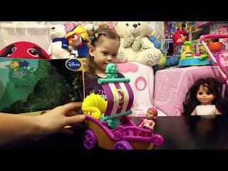 Джейк и пираты нетландии игрушки, обзор игрушки,Jake and the Never Land Pirates toys,