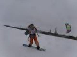 активно отдыхаем- сноуборд,кайт ,каяк, рафт,горы, море ,красота 2012-2016
