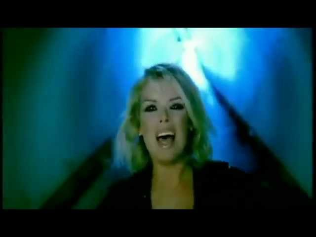 Kim Wilde remix 2013 You Came DJ ALEX