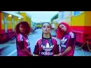 ISA - EGO - The Crew