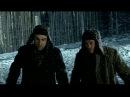 Последний бой майора Пугачева часть 2