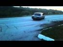 VAZ 2101 Street Drifting или как копейдос крутит пятаки