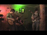 Acoustic Alchemy -Jamaica Heartbeat Cover (Inside The Sound 2008 Rare)