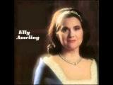 ELLY AMELING - Sei Mir Gegr