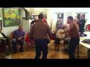 Русская Пляска (Russian Folk Dance)