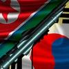Север vs ЮГ Противостояние
