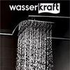 WasserKRAFT- Смесители и Аксессуары для ванной.