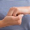 Курсы жестового языка