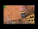 Minecraft PE- Механизмы 1