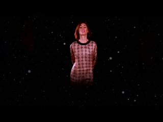 Gigi D'Alessio feat. Bianca Atzei - Torna a Surriento (Videoclip)