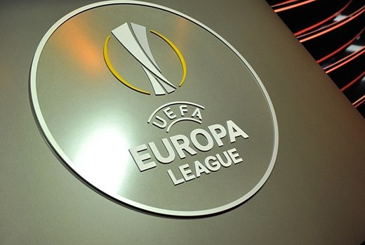 2017 Avrupa Ligi Playoff Eşleşmeleri
