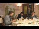 Пончик Люся 17 серия из 21 (2011)