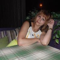 Анкета Гульнур Шигапова