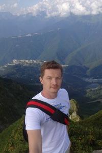 Роман Литвинов