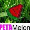 PETAMelon