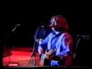 Агата кристи Live Питер 1998 ДС Юбилейный (10 лет жизни акустика)