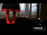 The Path OST - Forest Theme(Lyrics) - Jarboe  Kris Force