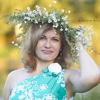Татьяна Сыркова