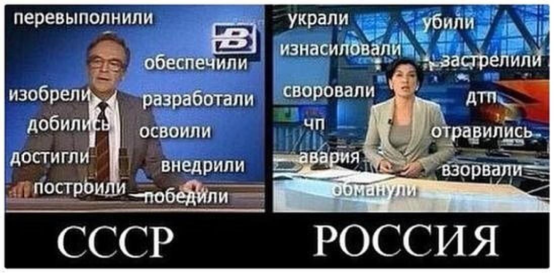 cPug60vwrDM.jpg