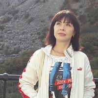 Татьяна Сайбель