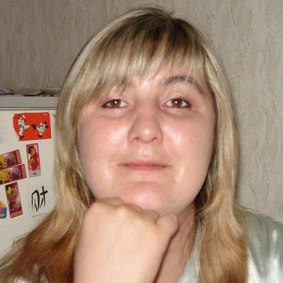 Наталья Шнайдер (нарматова)