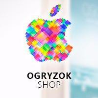 ogryzok_shop