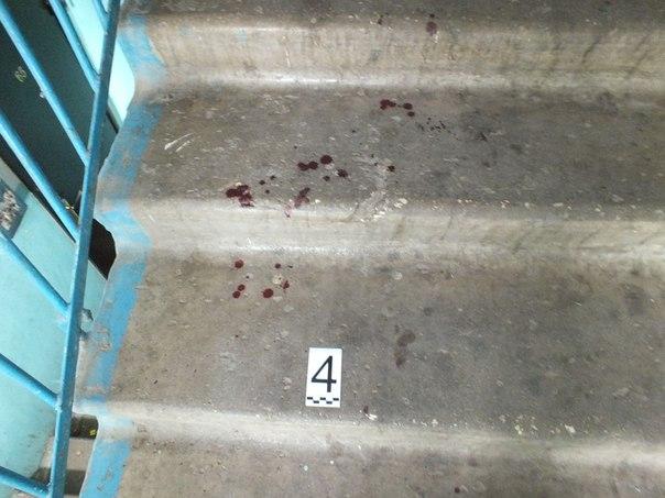 В Нижнекамском районе хвастун убил знакомого-скептика