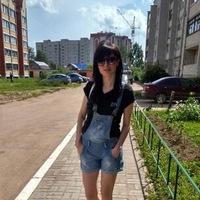 Александра Краснянская