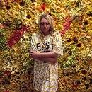 Ирина Дубцова фото #29