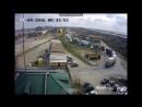 LIVE Паромная переправа порт Крым порт Кавказ через Керченский пролив и в шторм работает без перебоев 21 04 2016