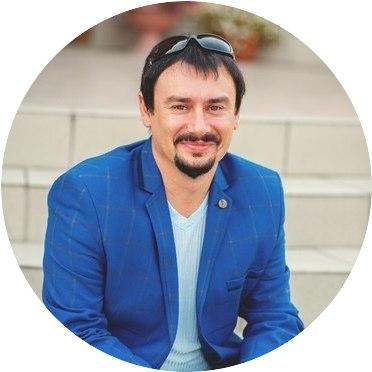 Эксперт Неофлэт Николай Кочуров