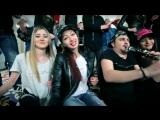 Uragan Muzik ★❤★ ☆ Edvin Edy Sali Okka - ☆ Seviyorum 2015 ☆ Remix Version ☆