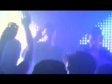Cosmic Gate - Back To Earth (Official Music Video) - YouTube-1