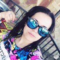 Катерина Рвачева