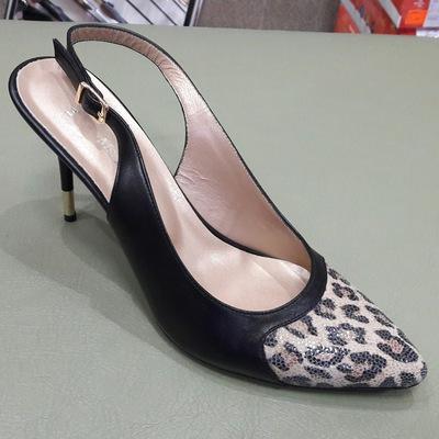 f8dcc3b29 Женская Обувь Больших Размеров (41-44) | ВКонтакте