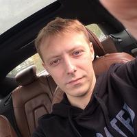 Андрей Вячистый