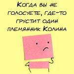 fKpuLOoEXLU.jpg