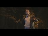 Триада - Свет Не Горит (Официальное видео) - YouTube