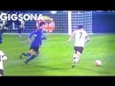 Son Goal vs Leister