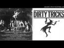 Dirty Tricks - Back Off Evil - 1975