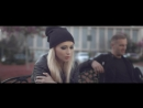 Two Feat. Lora - C'est la vie Official Music Video